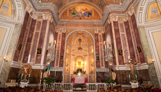 foto-chiesa2