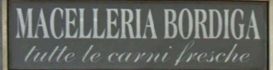 CONFRATERNITA di SANTA MARIA della QUERCIA dei MACELLAI di ROMA