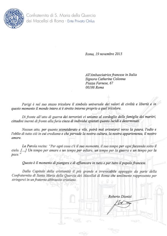 Confraternita-lettera-ambasciata-francese (1)