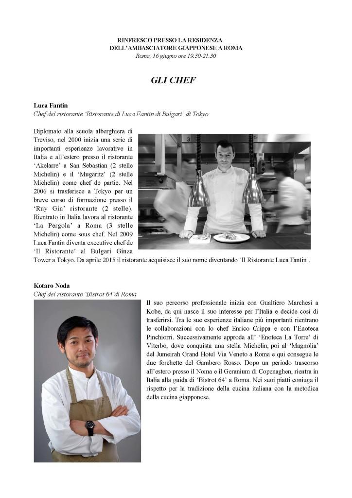 Profili-Quattro-Chef-1_Page_1