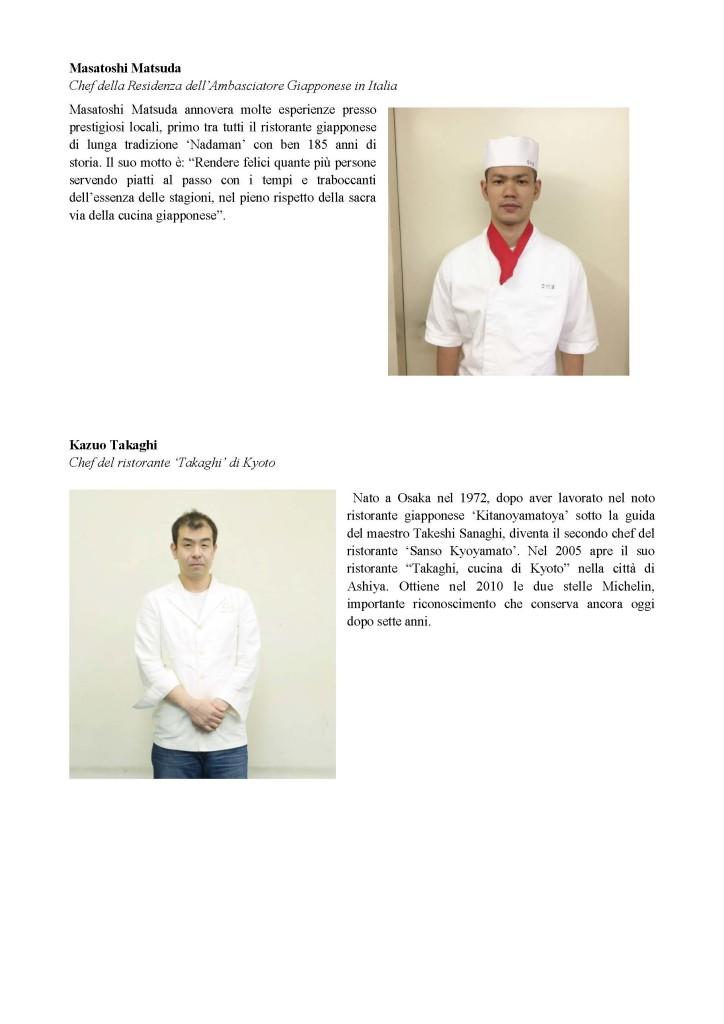 Profili-Quattro-Chef-1_Page_2