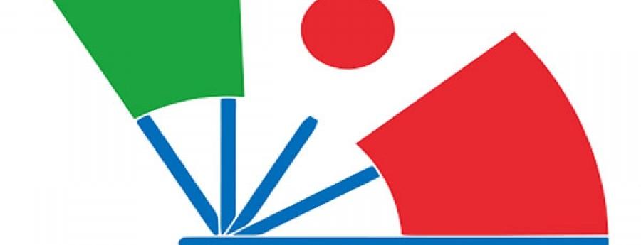 Il Giappone protagonista di incontri per e promuovere l'arte culinaria nipponica in Italia: la Confraternita di Santa Maria della Quercia dei Macellai di Roma Capitale invitata