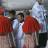 Investitura del Cardinal Mario Francesco Pompedda