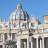 """Pellegrinaggio alla """"Porta Santa'' di San Pietro"""""""