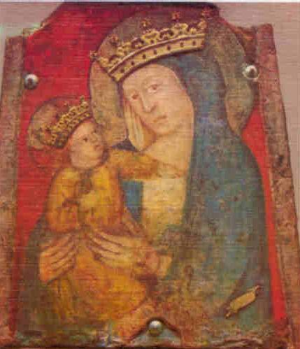 Madonna-della-Quercia----Viterbo