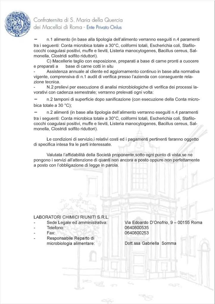 proposta-bios_Page_2