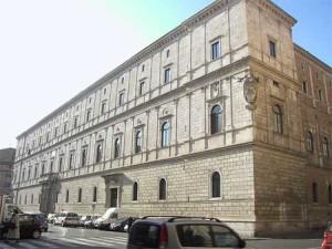 BasilicaSLorenzoDamaso-D1