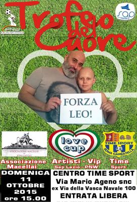 trofeo-forza-Leo