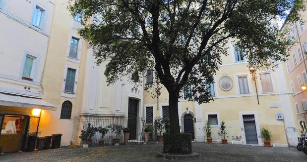 piazza_quercia_roma