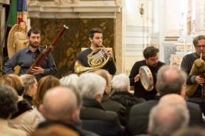 Concerto (38)