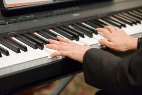 Concerto (49)