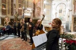 Concerto (5)