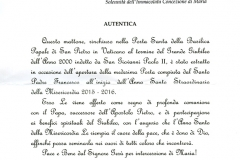 Documento_fabbrica-di-san-pietro_low