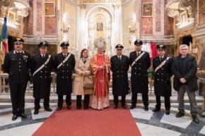pasqua macellai 2018 (15)