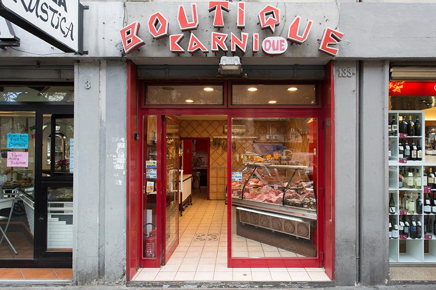 Boutique-Carni-Rossetti-(via-grimaldi)-(1)