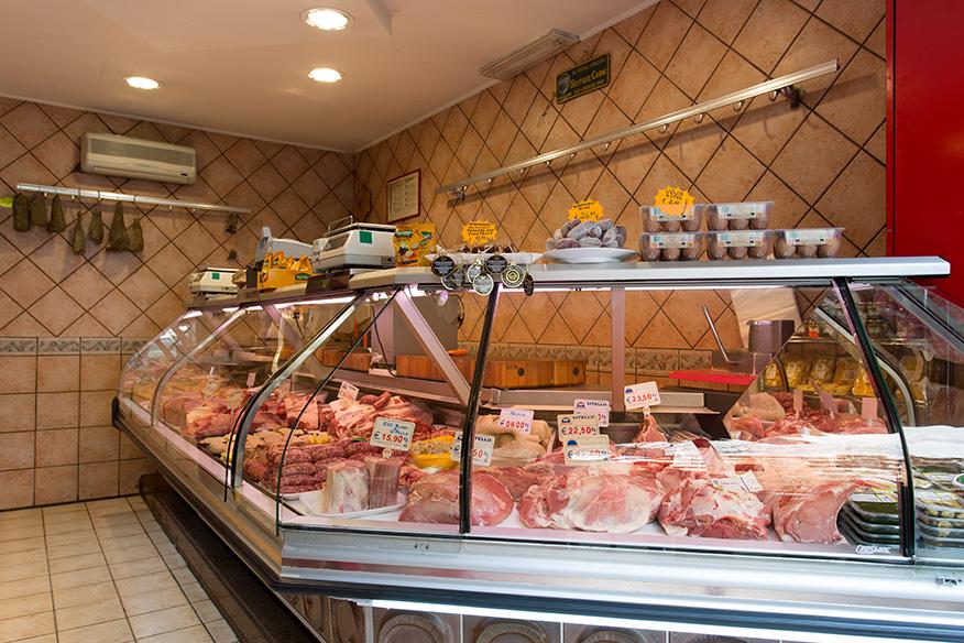 Boutique-Carni-Rossetti-(via-grimaldi)-(3)-web