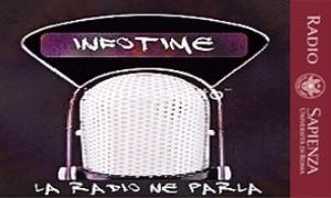 """Si è parlato del Concerto di Natale della Confraternita su """"Radio Sapienza – InfoTime, la radio ne parla"""""""