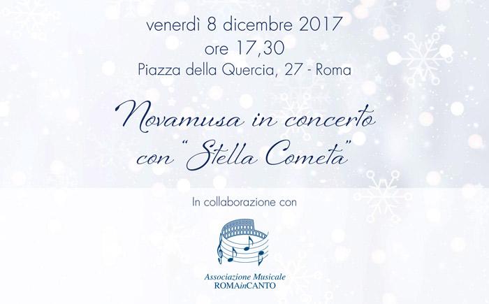 Locandina-Natale_Confraternita-web-evento-2.jpg