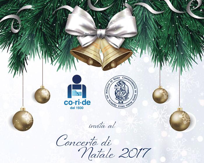 Locandina-Natale_Confraternita-web-evento.jpg
