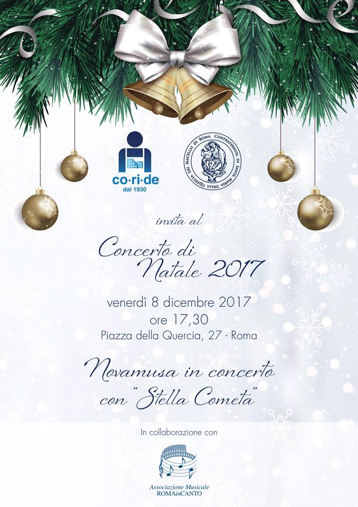 Locandina-Natale_Confraternita-web.jpg