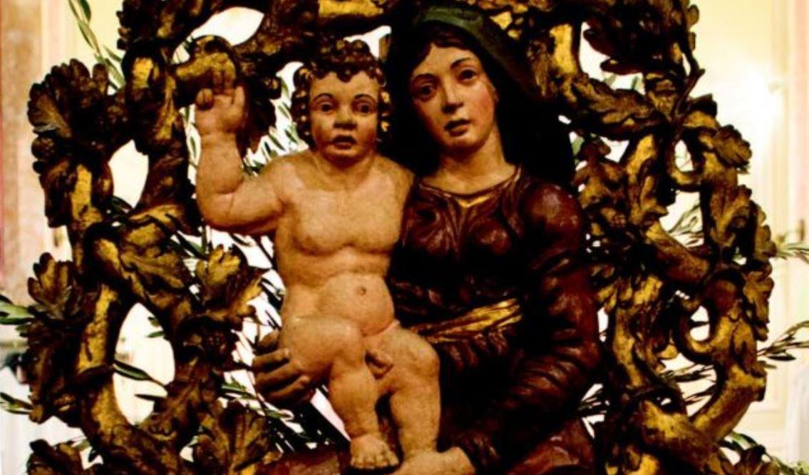 madonna-quercia.jpg