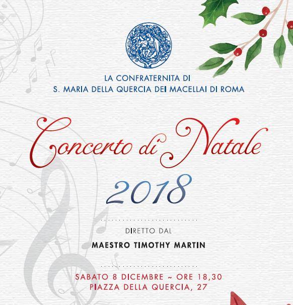 Concerto-di-natale-1.jpg