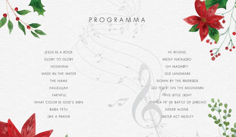 Concerto-di-natale-2.jpg