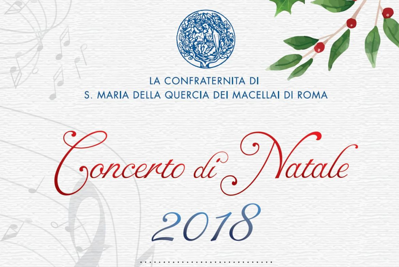 Concerto-di-natale-3-1.jpg