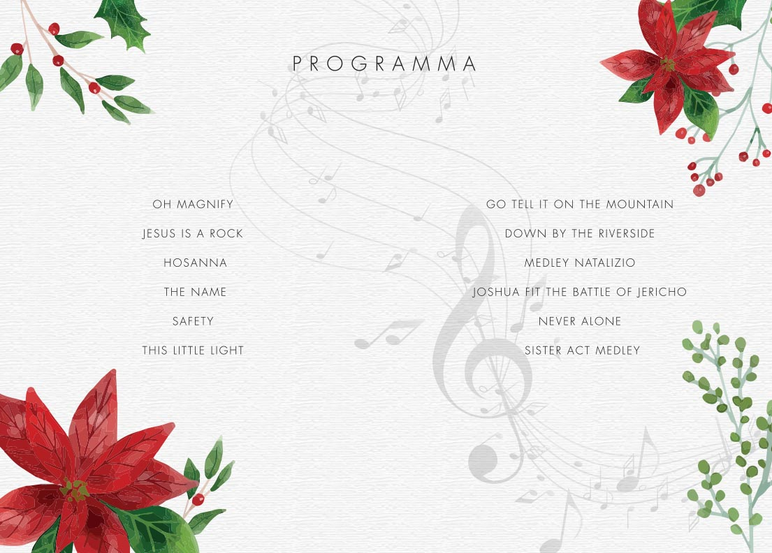 Concerto_Natale-confraternita.jpg