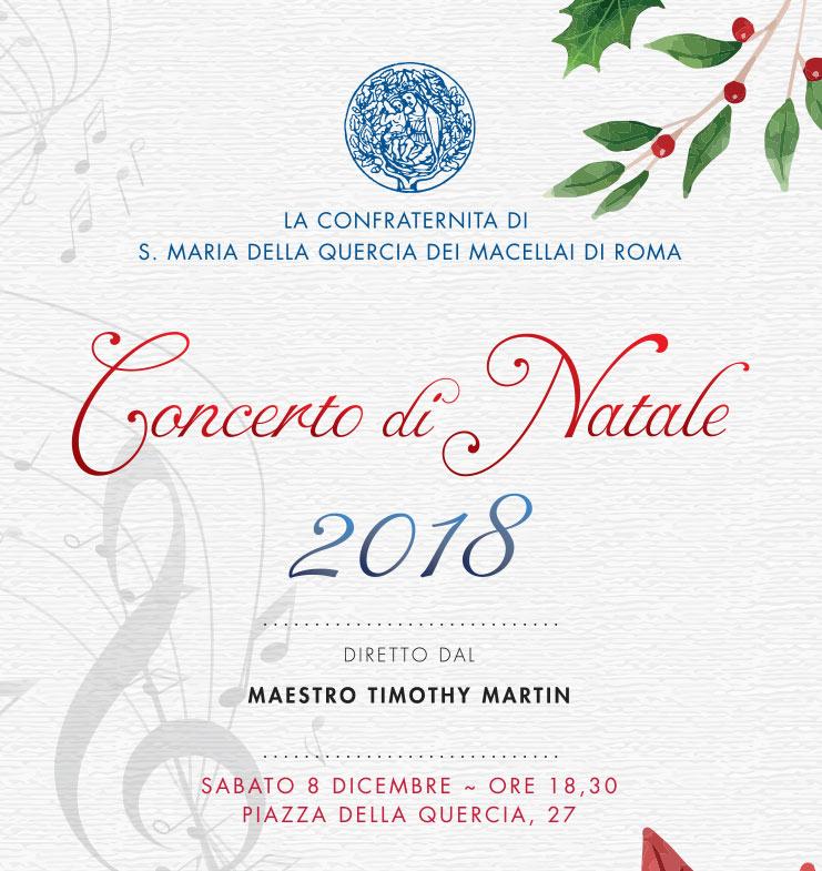 Concerto_Natale.jpg