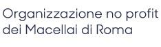 Logo-Organizzazione-Macellai-Roma_lowres-1-1.jpg