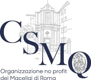 Logo-Organizzazione-Macellai-Roma_lowres.jpg