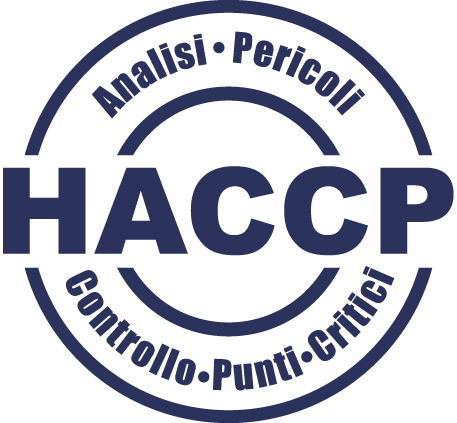 logo_haccp_lowres-1.jpg