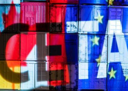 Anche la Francia ratifica il Ceta: tutti i dubbi sulla carne importata in Ue