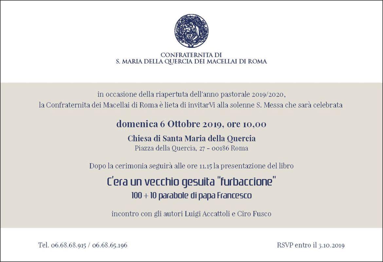 Invito-Messa_GENERICO.jpg