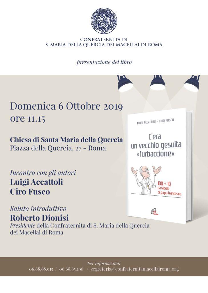 locandina_libro-Papa-Francesco_confraternita.jpg