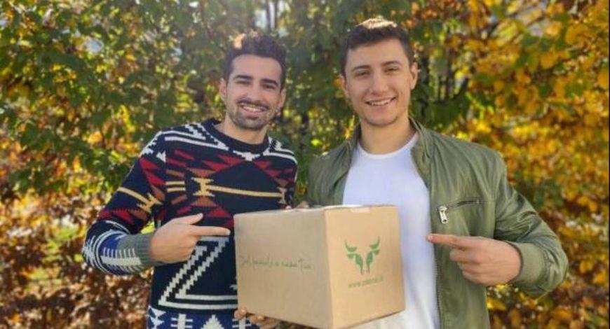Sondrio, carne a chilometro zero: la giovane start up 'Pascol' galoppa verso il mercato