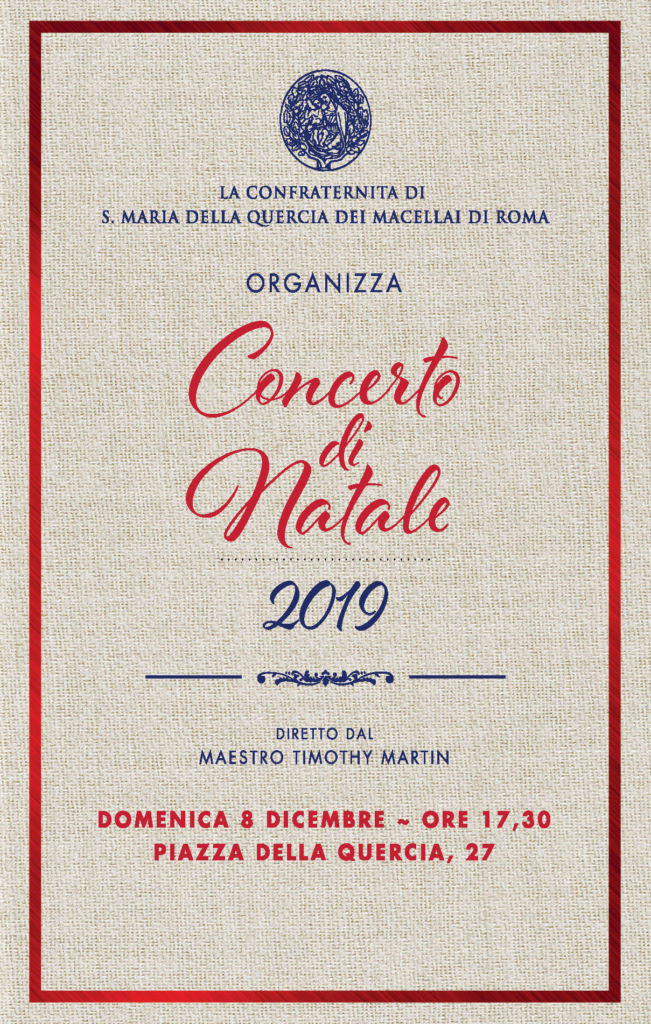 Locandina_Concerto_Natale_web.jpg