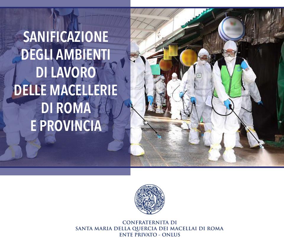 Post_SANIFICAZIONE_Confraternita-1.jpg