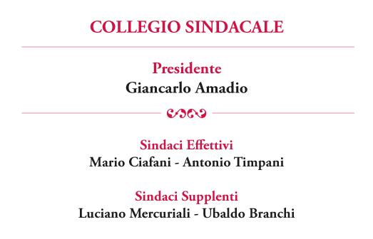 Collegio_Sindacale_2020.jpg