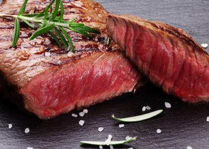 """Parlamento europeo: """"No alla finta carne. Pronti alla battaglia in Europa per difendere il Made in Italy"""""""