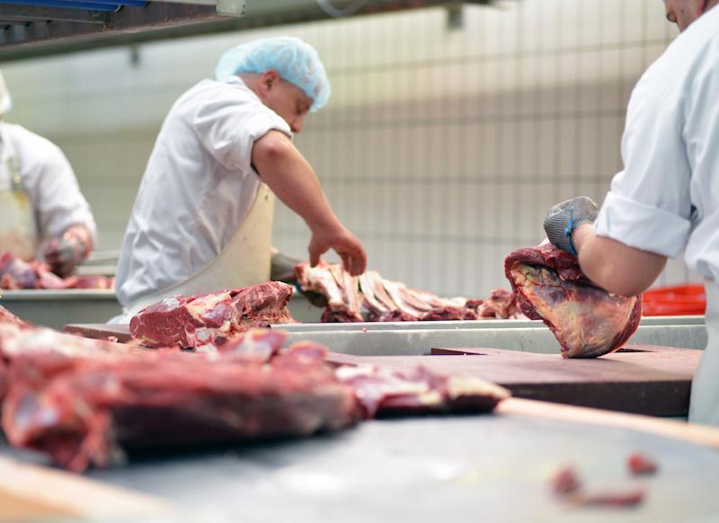 Carne bovina, in calo produzione e prezzi. Ripresa solo se si premia la qualità