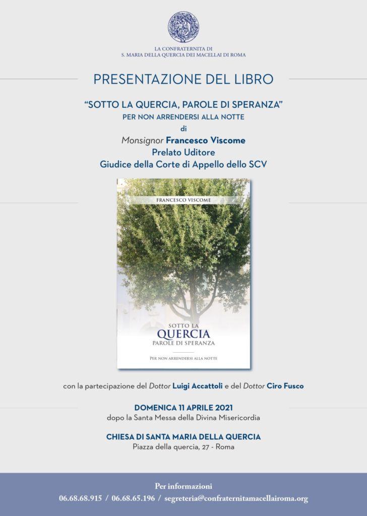 Locandina-Libro-Viscome-1_page-0001-scaled.jpg