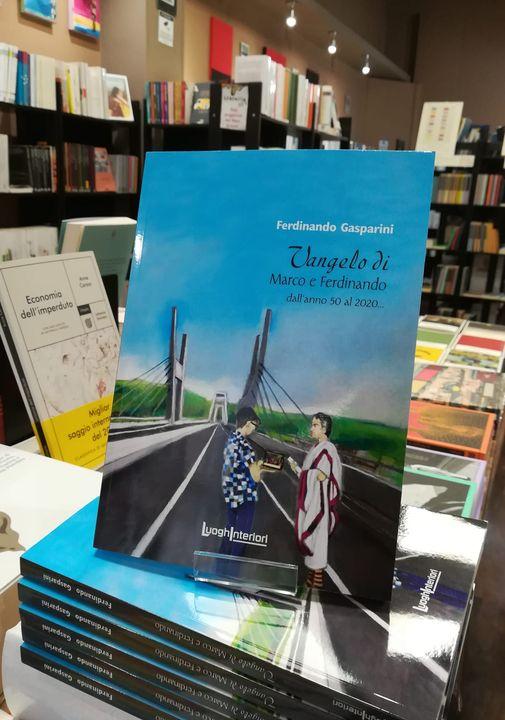confraternita-macellai-roma-libro-2.jpg