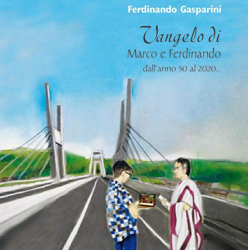 confraternita-macellai-roma-libro.jpg