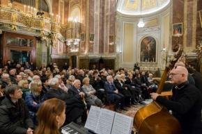 Concerto (9)