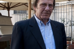 Gianfranco Iegri