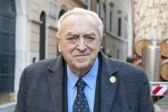 Aurelio Tosetti