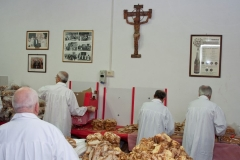 Pasqua Confraternita 2015 (16) (Small).jpg