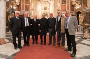 pasqua macellai 2018 (2)